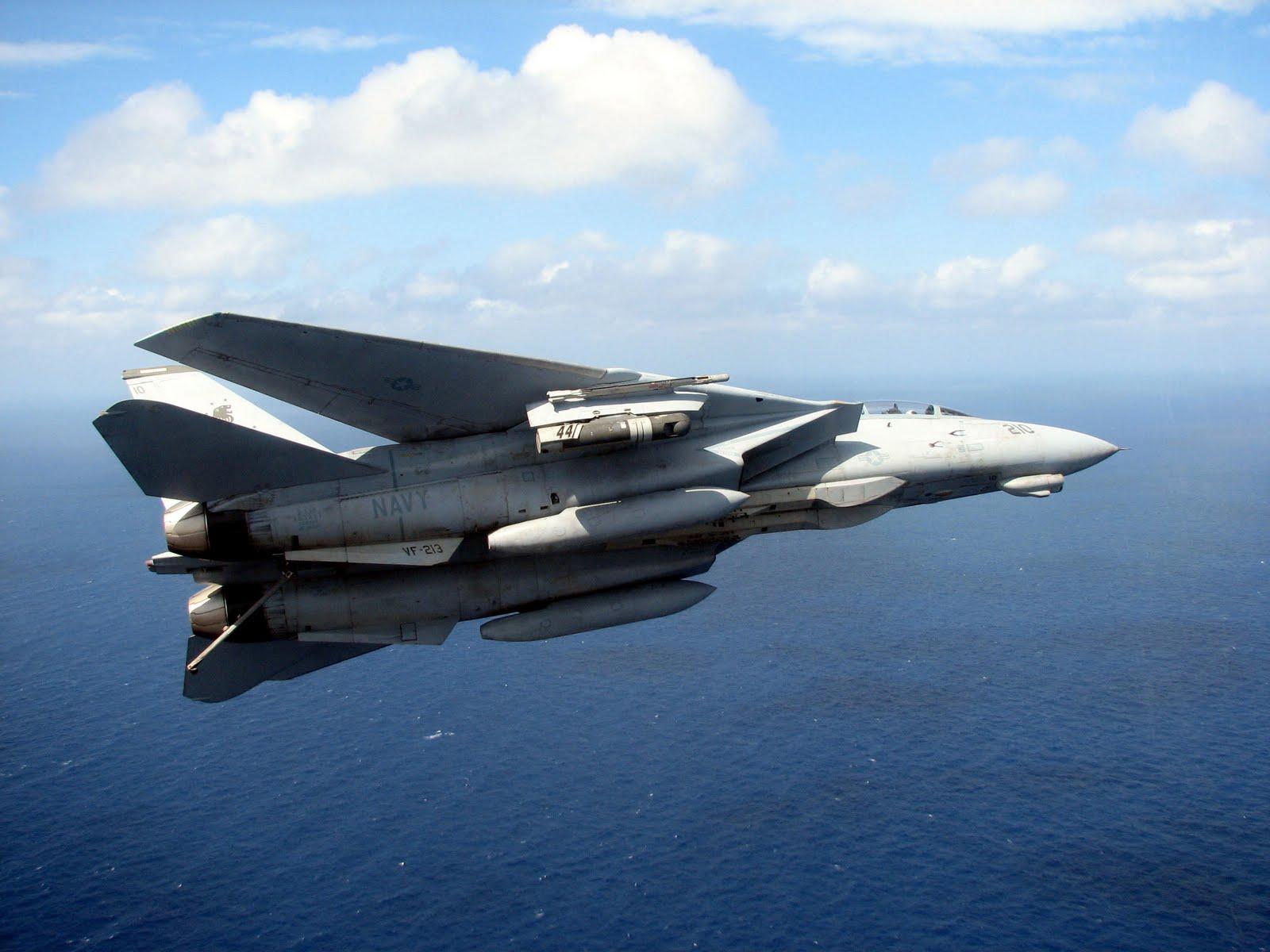 http://1.bp.blogspot.com/-kWZdeHStNVk/Tg328zWszII/AAAAAAAACFI/Q7nBPngvEmg/s1600/F-14D_Tomcat.jpg