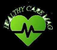 Healthy Care Mag