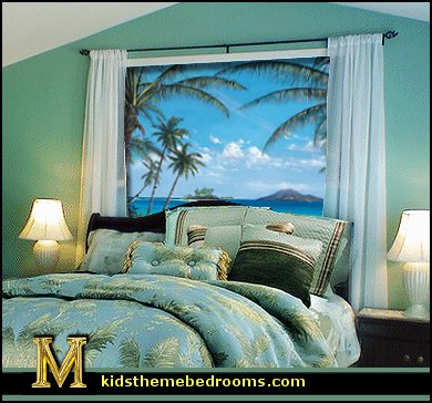 Decorating Theme Bedrooms Maries Manor Creative Windows