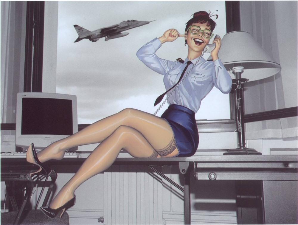 jet legs