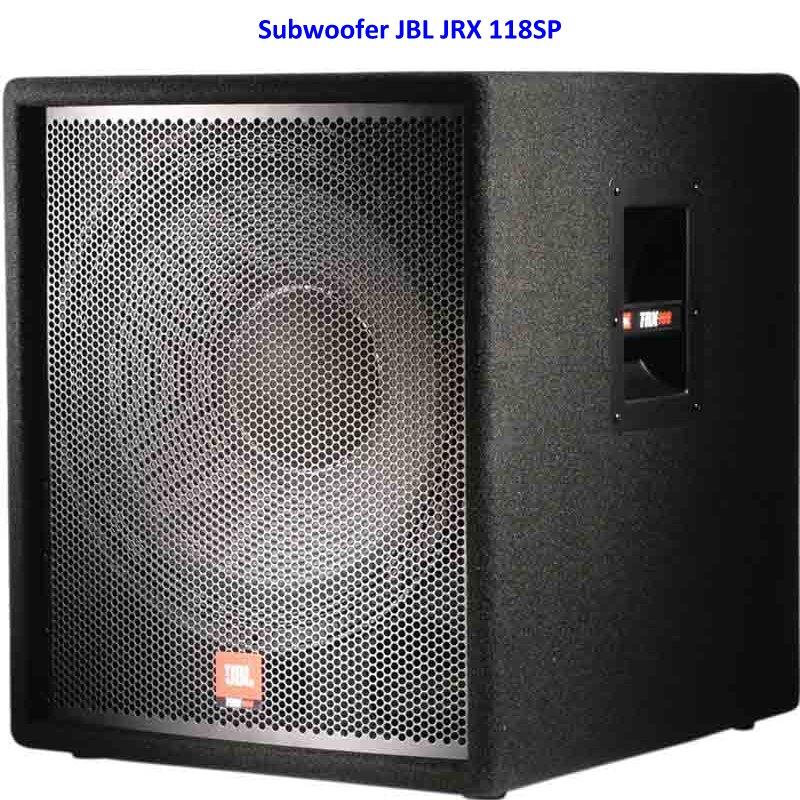 jbl 518s. subwoofer jbl jrx 118sp active jbl 518s