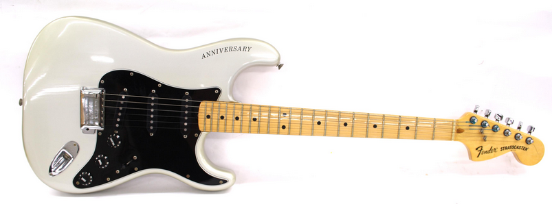 Cara mudah Belajar Gitar Melodi untuk Pemula Otodidak