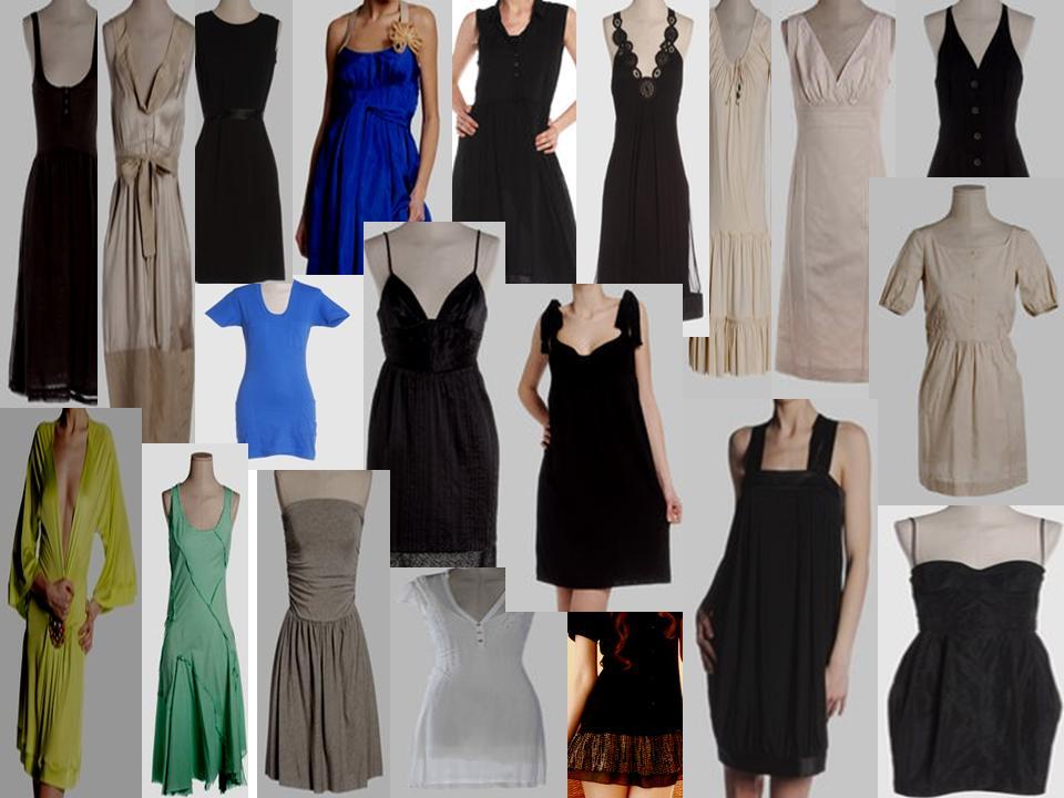Trend Baju Terkini Fashion