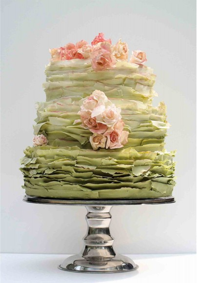 Charleston weddings blog, myrtle beach weddings blog, Hilton head weddings blog, lowcountry weddings blog, cakes, dessert
