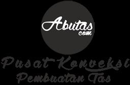 Konveksi Tas & Jasa Pembuatan Tas Jakarta
