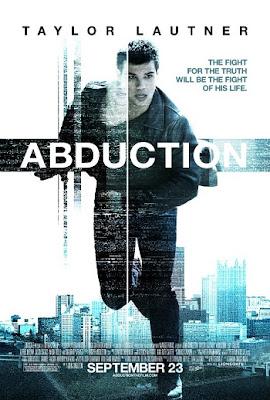 Abduction (2011) TS Mediafire