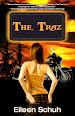 The Traz  y Eileen Schuh