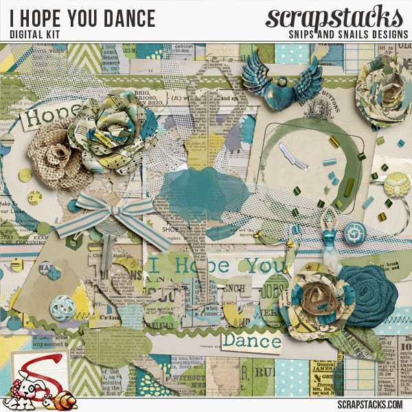 http://scrapstacks.com/shop/I-Hope-You-Dance-Kit.html