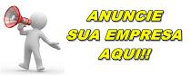 anuncie2