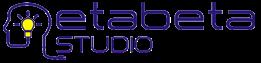 EtaBeta Studio -  Makers per passione