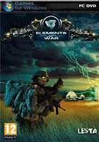 Download Elements of War