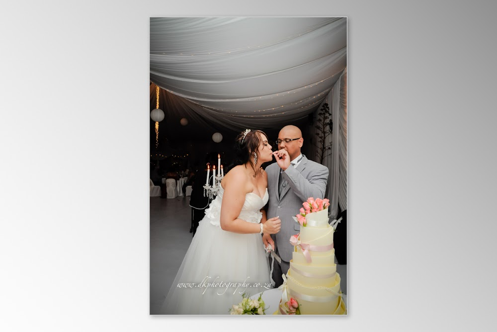 DK Photography DVD+slideshow-327 Tarryn-Lee & Hylton's Wedding in Rusticana  Cape Town Wedding photographer