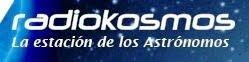 Escuche desde aquí RADIO KOSMOS CHILE