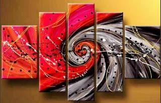 pinturas-modernas