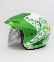 Harga Helm BMC City