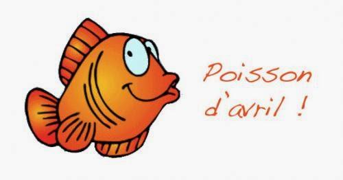 La boite fle le poisson d 39 avril b2 c1 - Poisson d avril images gratuites ...