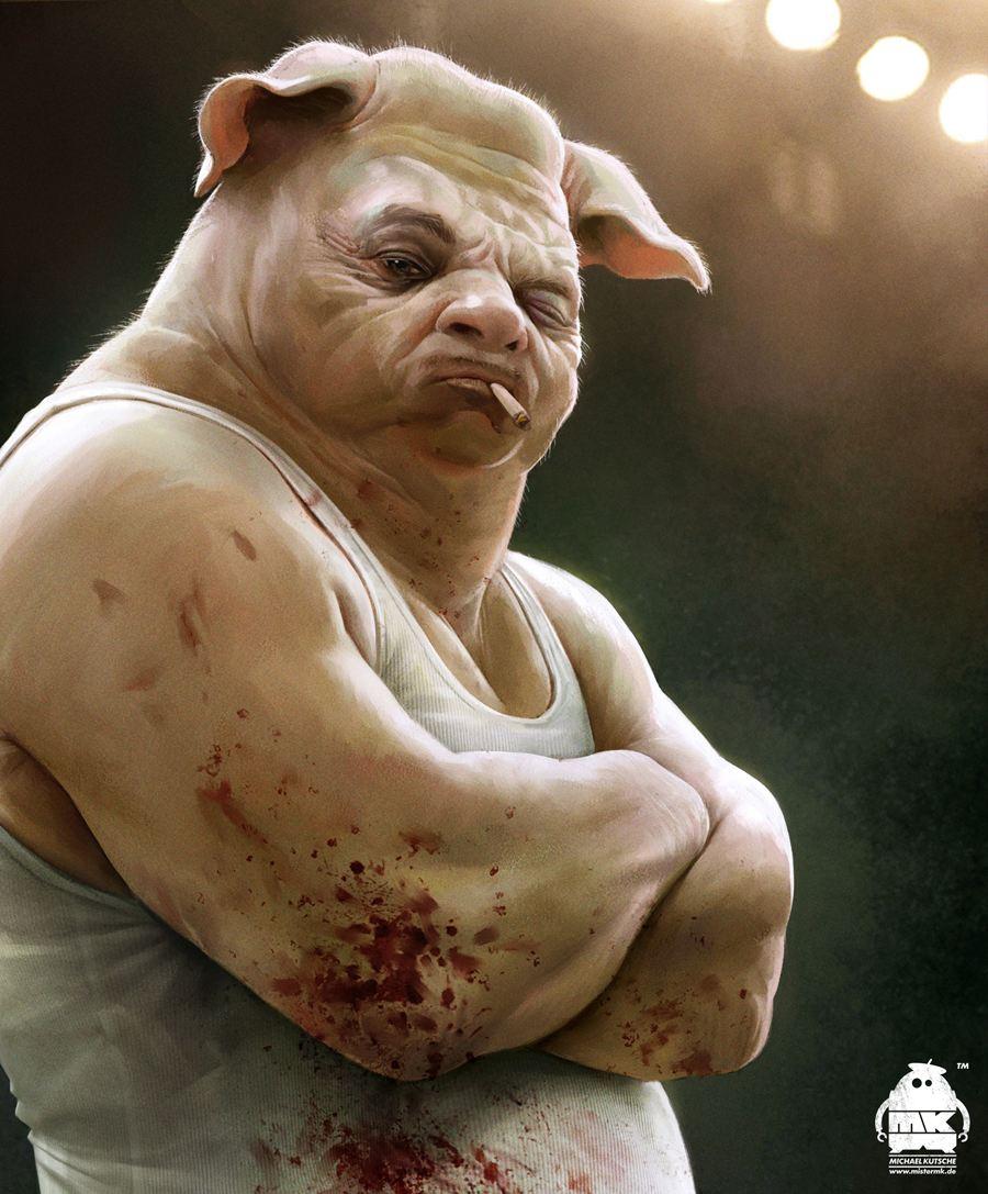 Hombre cerdo, los mejores vdeos porno 100 gratis de