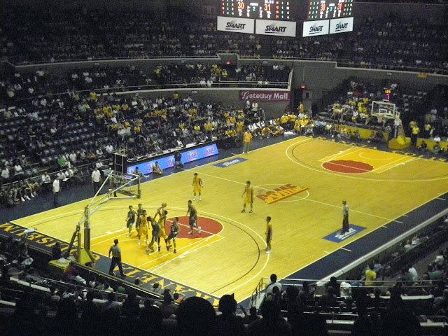 640 x 480 jpeg 125kB, The UAAP Cage War Has Begun | Sporty Dad source