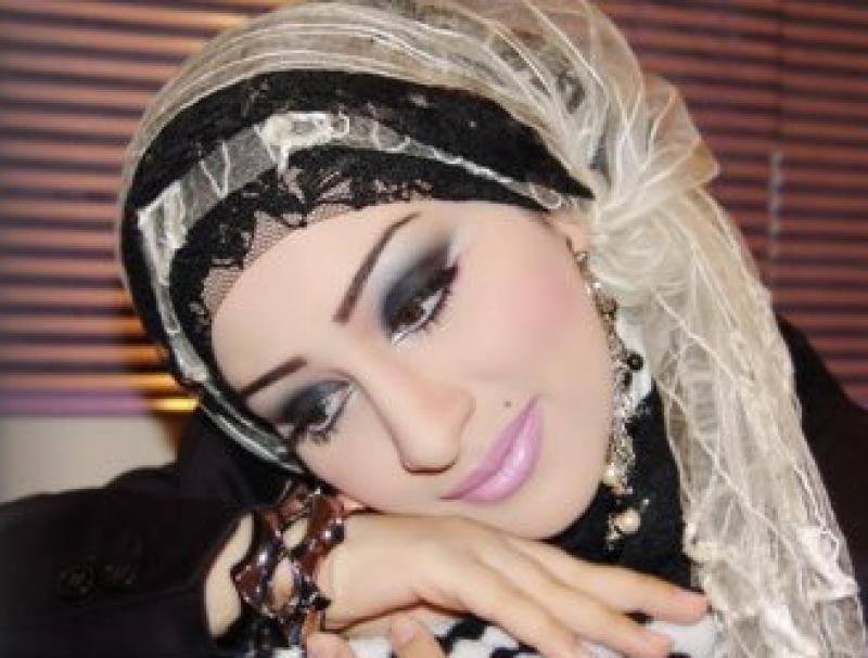 Harim Soltan Saison 4 Pisode 87 En Arabe Hd Maquillage Simple Pour Hijab 2013