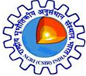 National Geophysical Research Institute (CSIR-NGRI) (www.tngovernmentjobs.in)