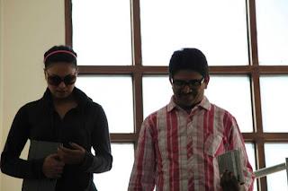 Veena Malik Spotted at Jaipur, Rajasthan