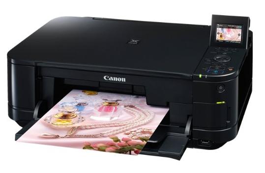 Canon Pixma MG5150 Drivers Printer Download