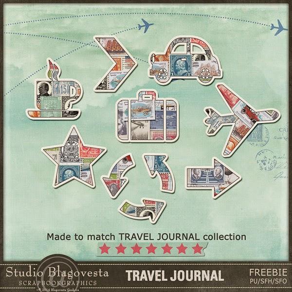 http://1.bp.blogspot.com/-kWu8R04em38/U-Jg0aaOuxI/AAAAAAAAD5k/LiioRphRiNo/s1600/bg_travel_journal_preview_freebie.jpg