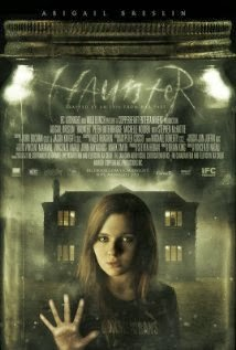 Watch Movie Haunter Streaming (version francais)