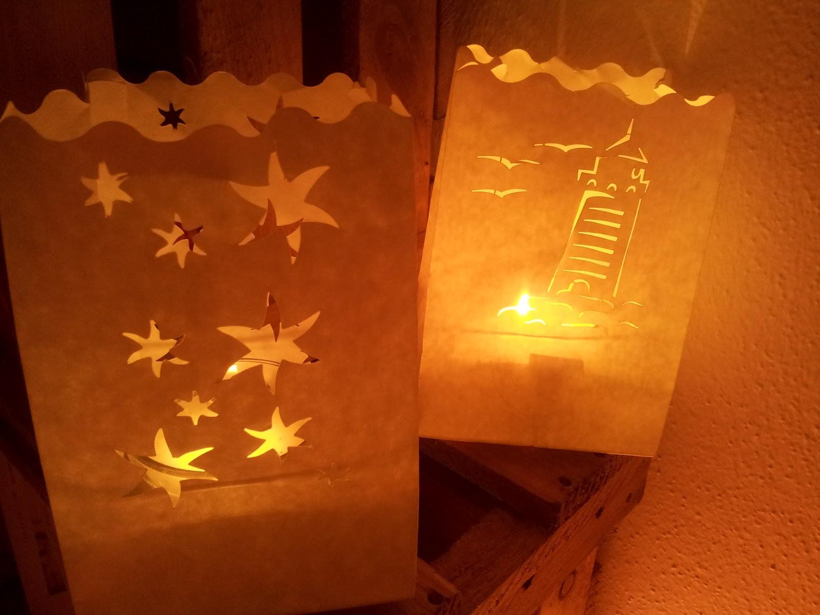 2012-07-14+21.47.41 Spannende Wandlampe Kinderzimmer Selber Basteln Dekorationen