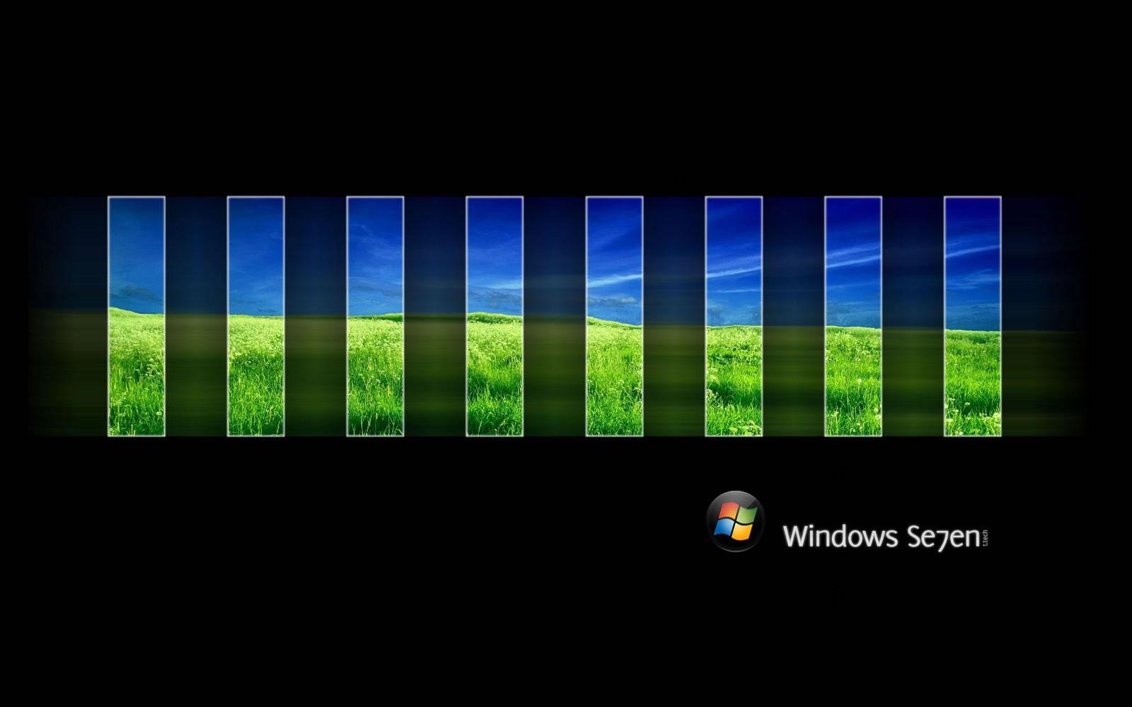 http://1.bp.blogspot.com/-kWwp4mAwOL0/TmO5OHtDjLI/AAAAAAAAATg/bEsHyA1jjBE/s1600/latest-windows-7-hd-wallpapers-realagressive-3.jpg