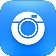 https://itunes.apple.com/us/app/spiffy-good-lookin-photo-editor/id734672389?ls=1&mt=8