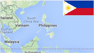 Country Profile Of Philippines