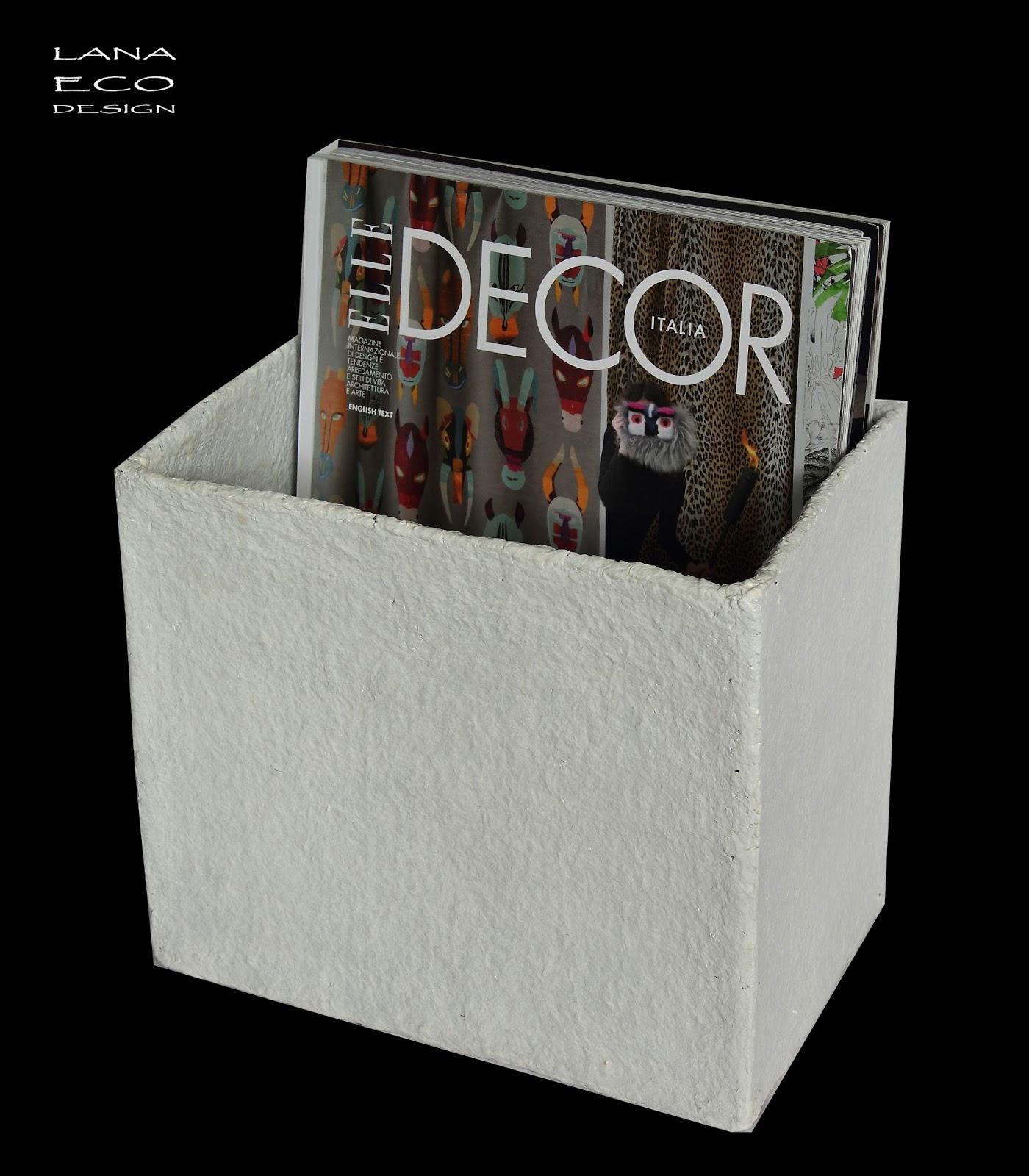 home-decor-design-complementi-d'arredo-handmade-fatto-amano