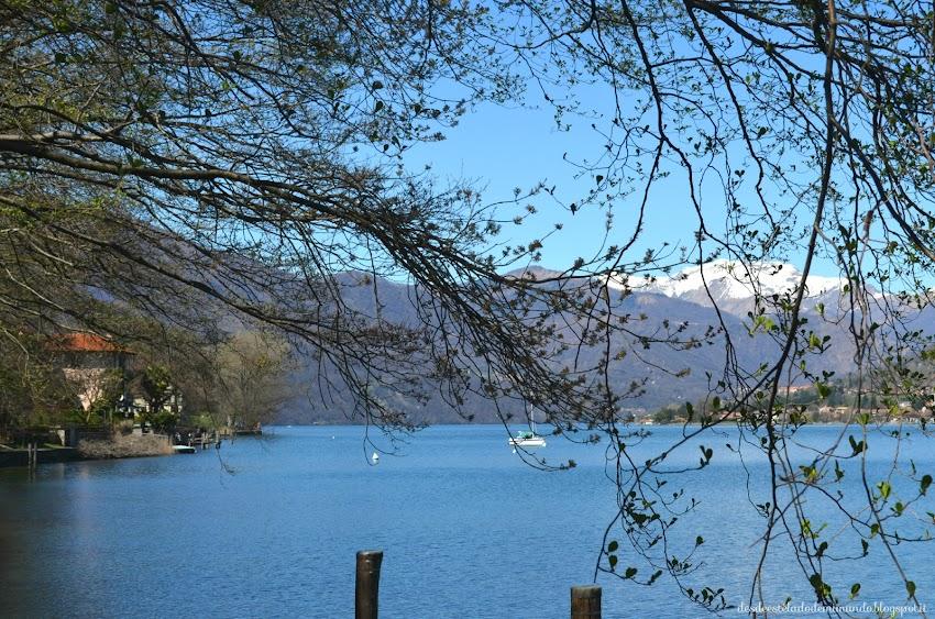lago orta desdeesteladodemimundo.blogspot.it