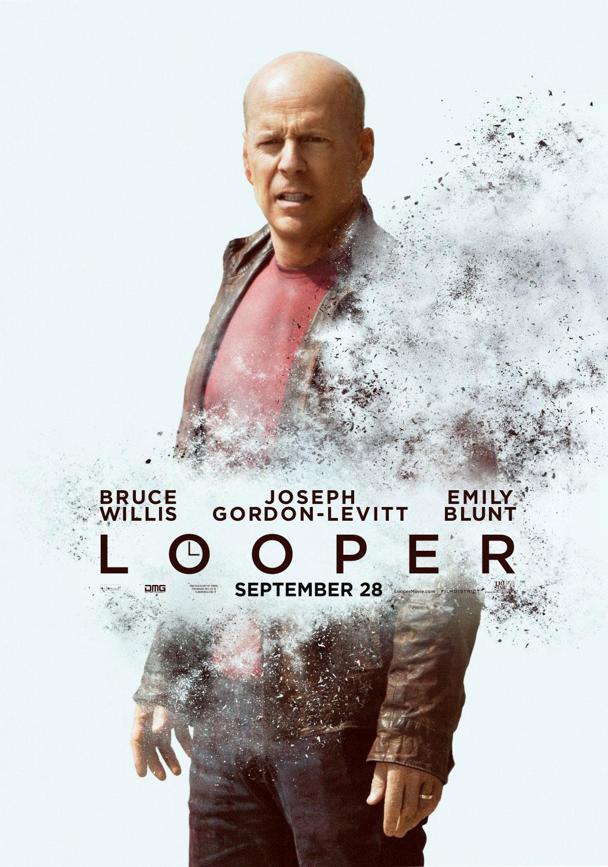 http://1.bp.blogspot.com/-kWytQABInrI/UEn0115HFYI/AAAAAAAABt4/dEa3Ps2lqpU/s1600/looper-character-poster2.jpg