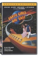 Watch Earth Girls Are Easy 1988 Megavideo Movie Online