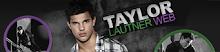 Taylor Lautner Web