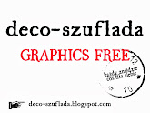 Grafika Free