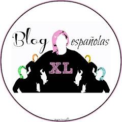 PERTENEZCO A BLOG XL ESPAÑOLES