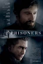 PRISIONEROS-Prisoners