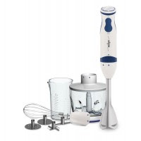MitTutto Hand Immersion Blender