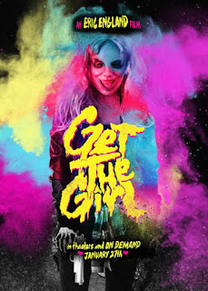 Get the Girl Legendado Online