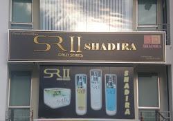 inilah kedai kami..... No 60-01,Jalan Pinang 52,Taman Daya,81100 Johor Bahru.