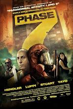 Fase 7 (2010)