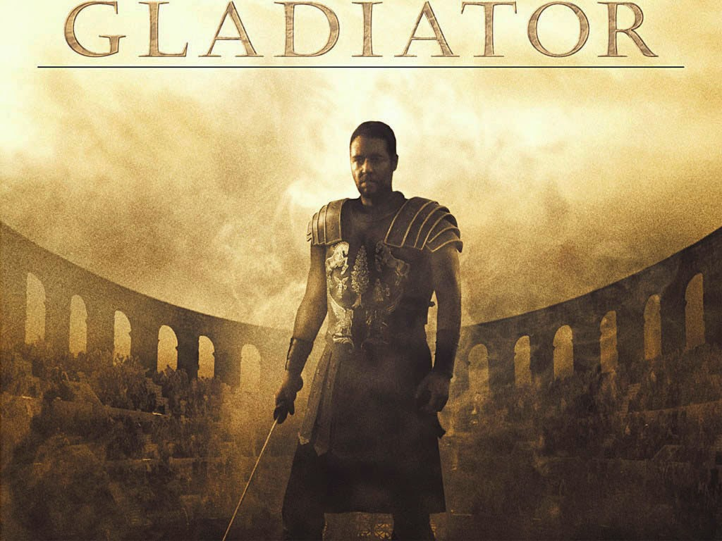 Gladiator Wallpaper.jpg