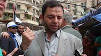 المستشار القانونى للرئيس: «مرسى» صدق على قرار بالعفو عن 150 معتقلاً .. والإفراج عنهم خلال ساعات