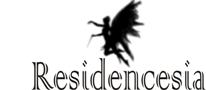 www.residencesia.xyz