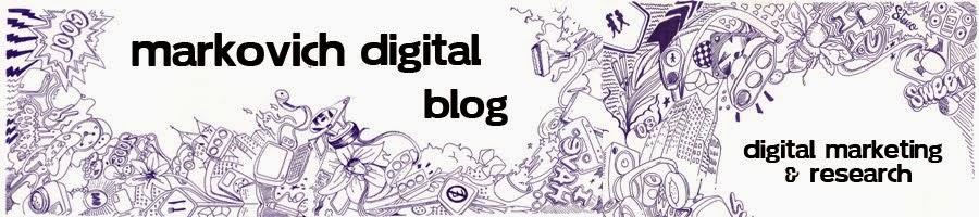 Markovich Digital