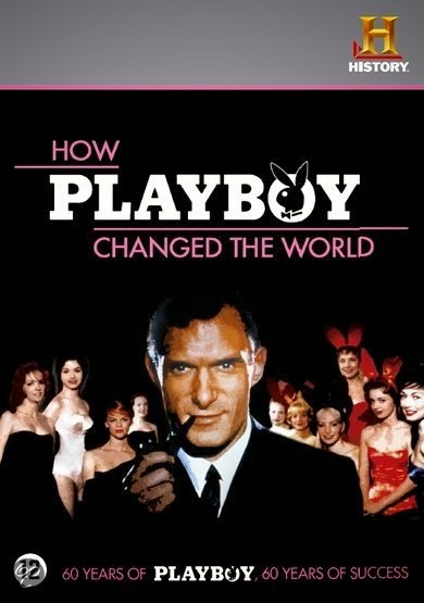 Download Filme Como a Playboy Mudou o Mundo – HDTV AVI e RMVB Dublado