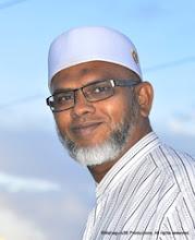 Haji Zainol Abideen